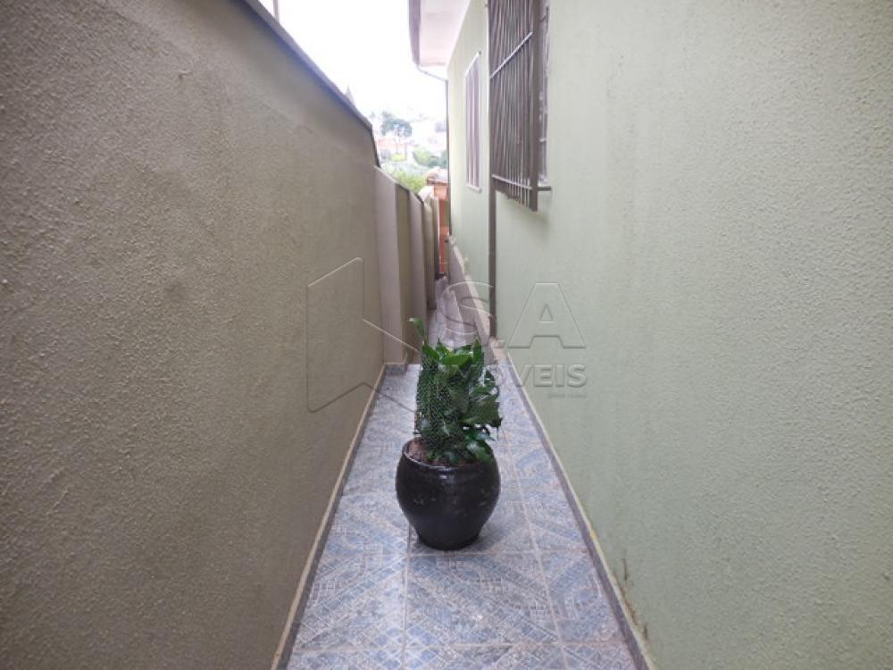 Comprar Casa / Sobrado em Botucatu apenas R$ 550.000,00 - Foto 13