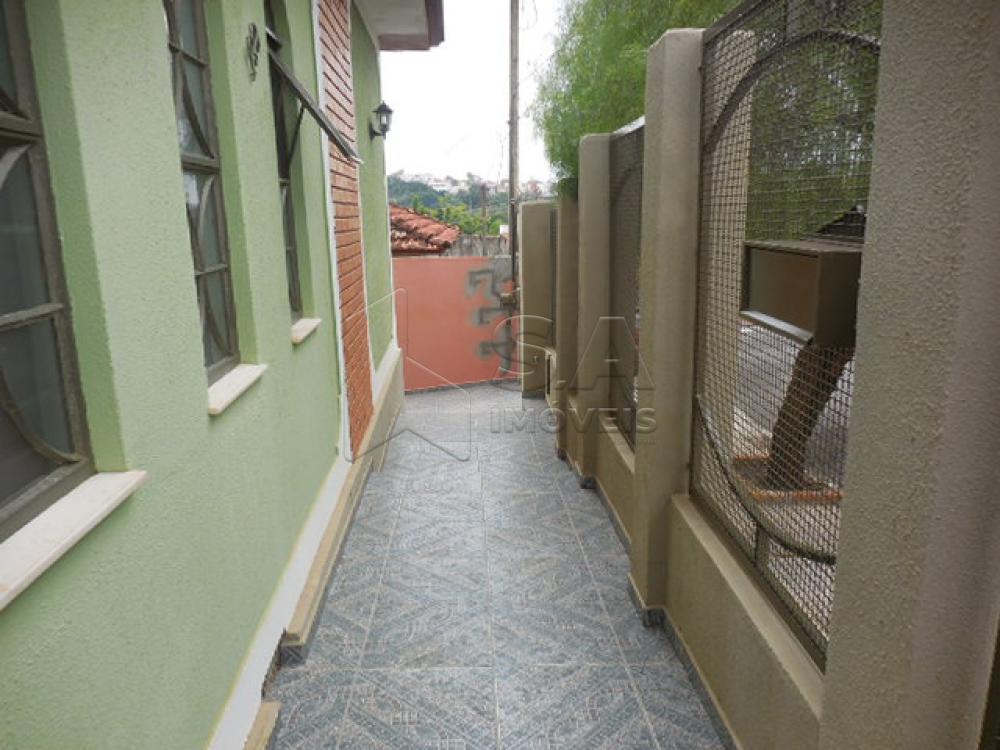 Comprar Casa / Sobrado em Botucatu apenas R$ 550.000,00 - Foto 14