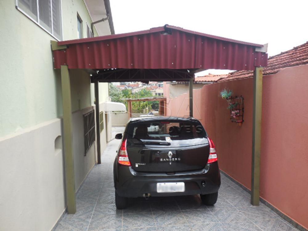 Comprar Casa / Sobrado em Botucatu apenas R$ 550.000,00 - Foto 24
