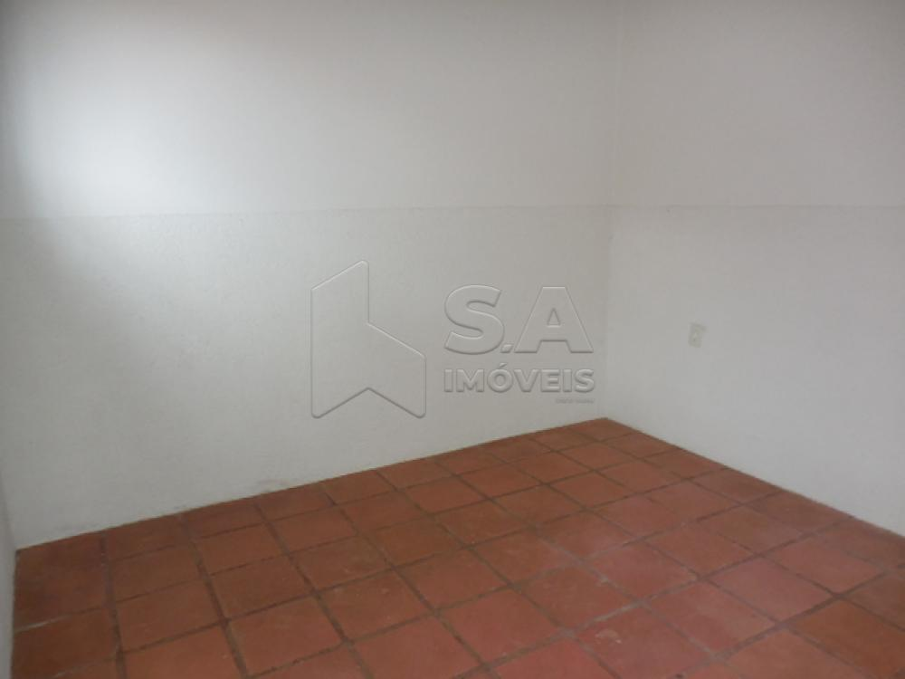 Comprar Casa / Sobrado em Botucatu apenas R$ 550.000,00 - Foto 15
