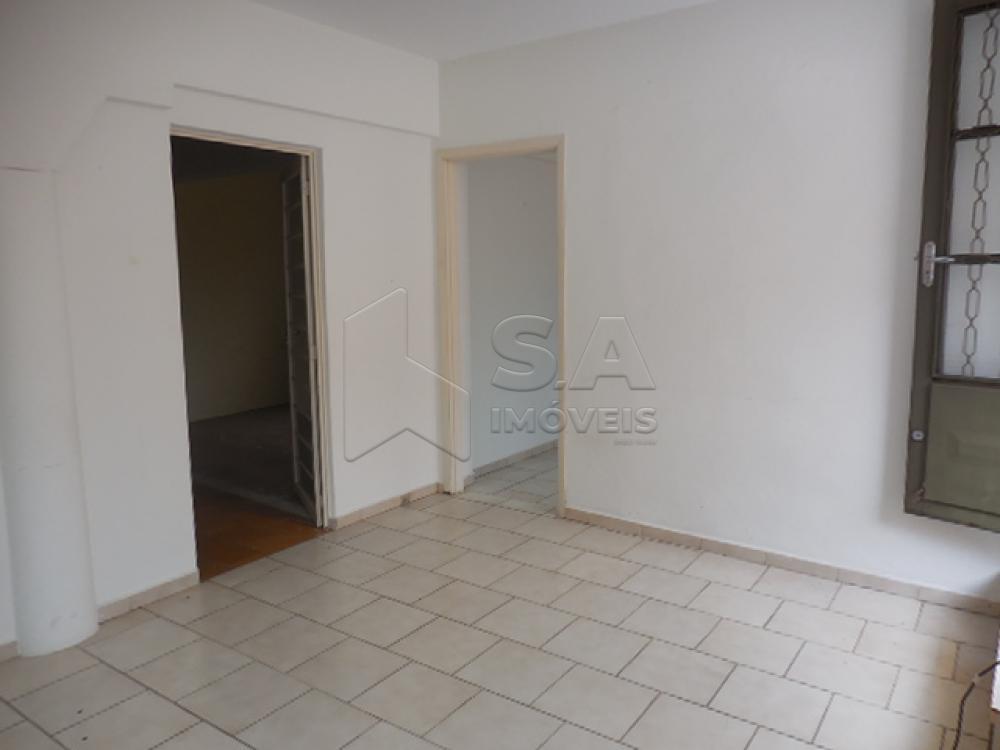 Comprar Casa / Sobrado em Botucatu apenas R$ 550.000,00 - Foto 16