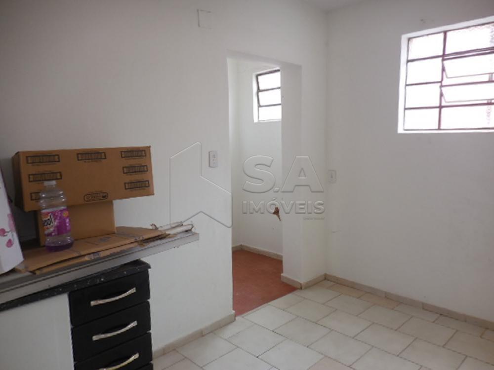 Comprar Casa / Sobrado em Botucatu apenas R$ 550.000,00 - Foto 17