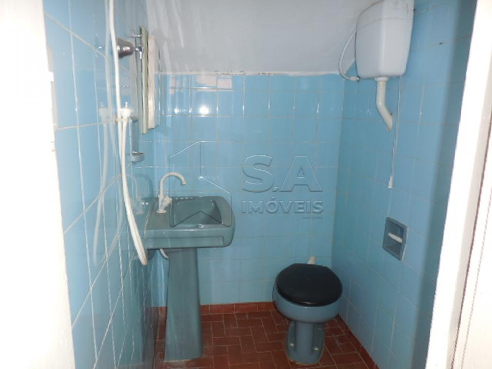 Comprar Casa / Sobrado em Botucatu apenas R$ 550.000,00 - Foto 18