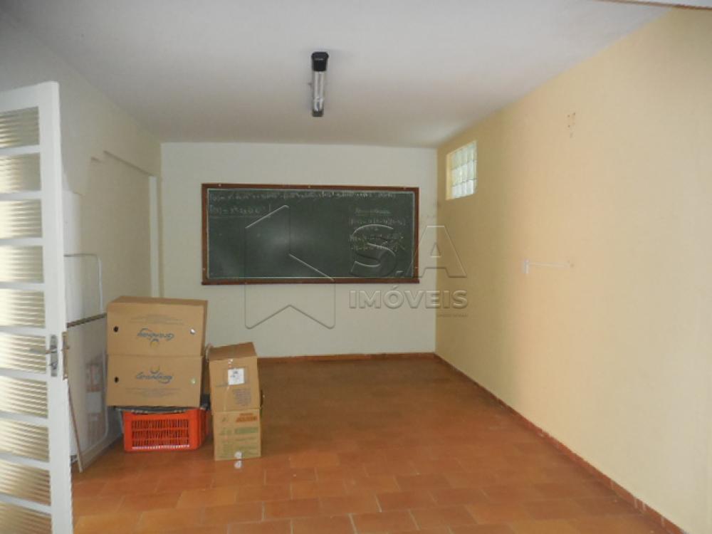Comprar Casa / Sobrado em Botucatu apenas R$ 550.000,00 - Foto 19