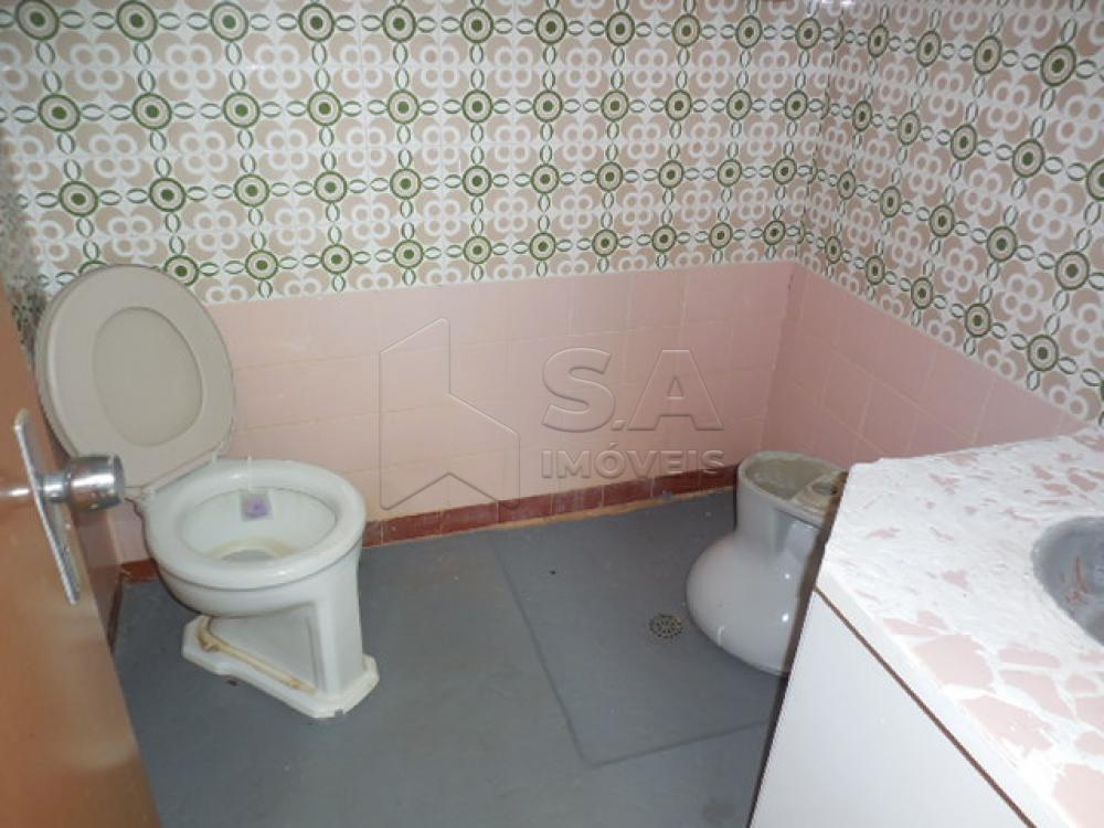 Comprar Casa / Sobrado em Botucatu apenas R$ 550.000,00 - Foto 20