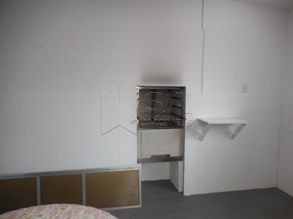 Comprar Casa / Sobrado em Botucatu apenas R$ 550.000,00 - Foto 22