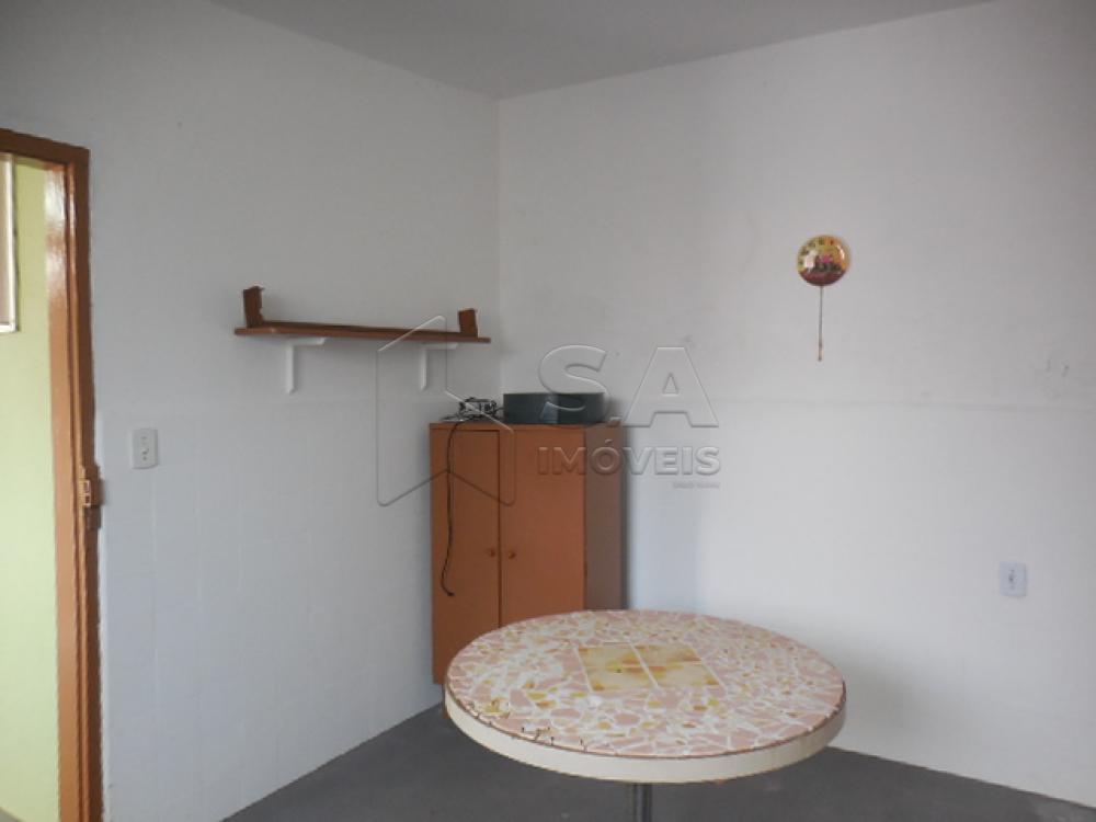 Comprar Casa / Sobrado em Botucatu apenas R$ 550.000,00 - Foto 23