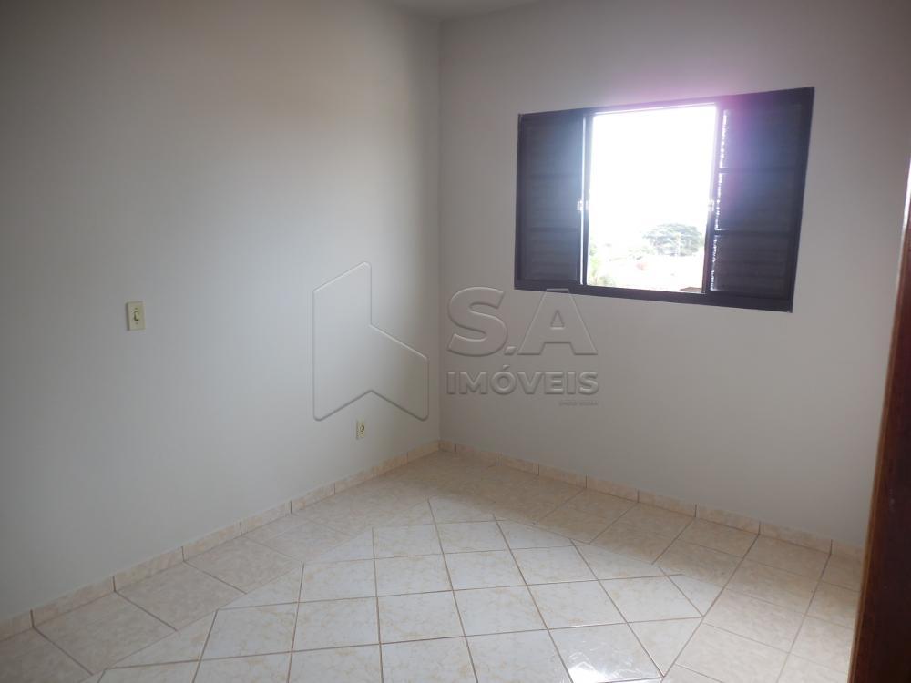 Alugar Apartamento / Padrão em Botucatu apenas R$ 600,00 - Foto 3