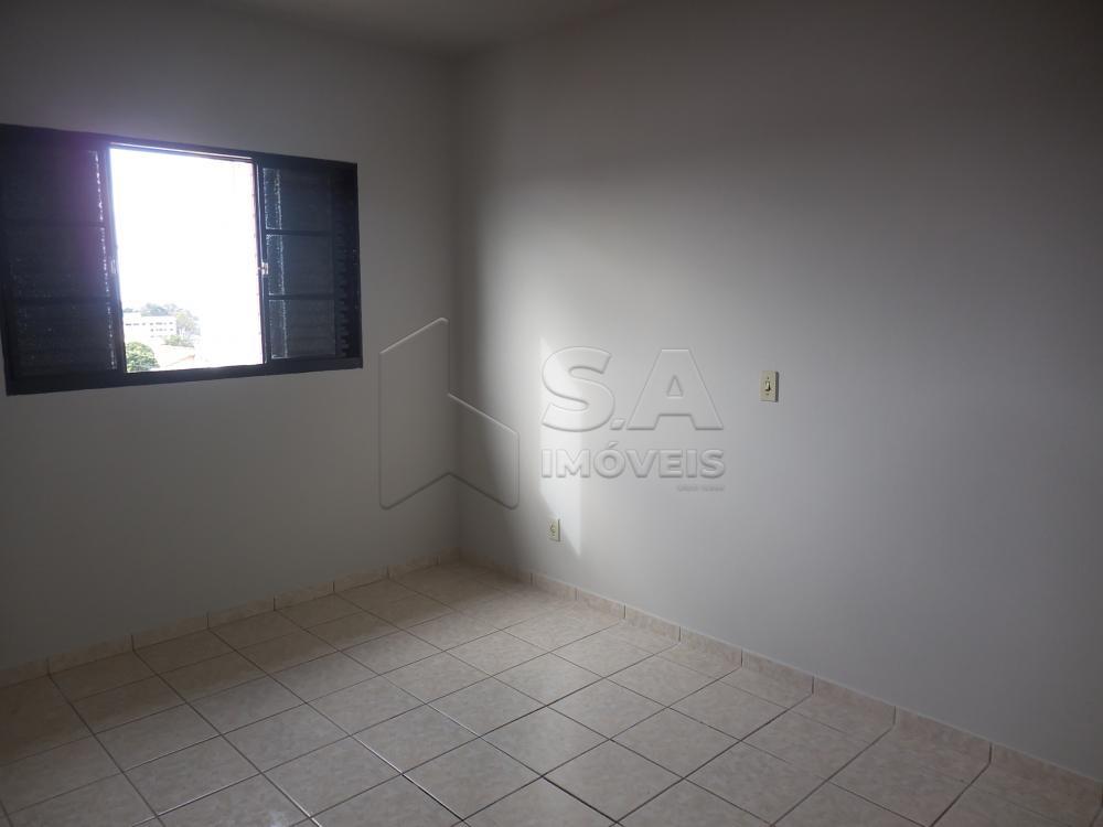 Alugar Apartamento / Padrão em Botucatu apenas R$ 600,00 - Foto 4