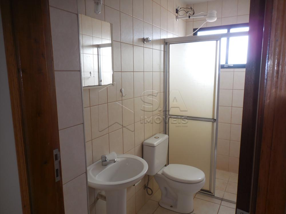 Alugar Apartamento / Padrão em Botucatu apenas R$ 600,00 - Foto 5