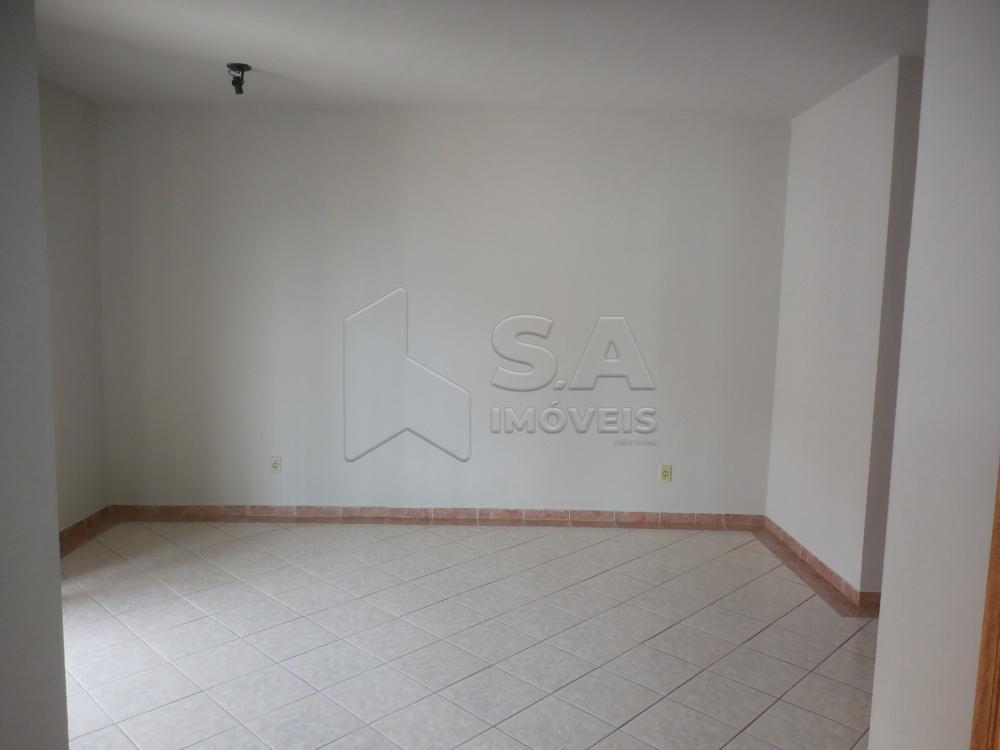 Alugar Apartamento / Padrão em Botucatu apenas R$ 600,00 - Foto 6