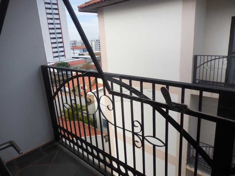 Alugar Apartamento / Padrão em Botucatu apenas R$ 600,00 - Foto 7