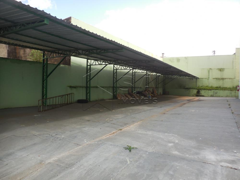 Comprar Apartamento / Padrão em Botucatu apenas R$ 180.000,00 - Foto 2