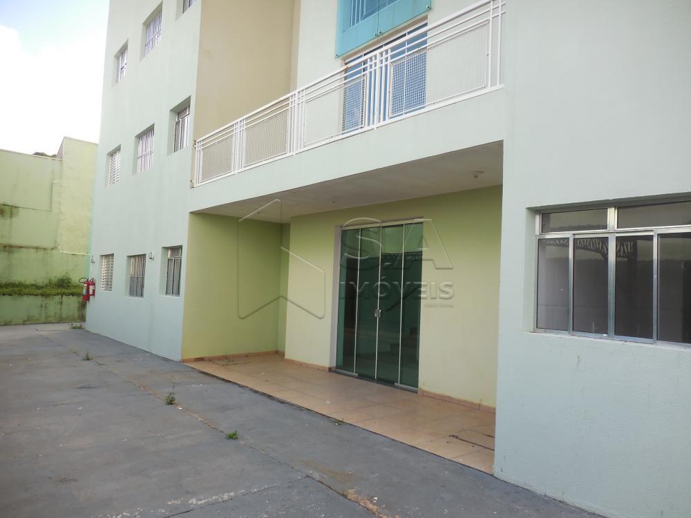 Comprar Apartamento / Padrão em Botucatu apenas R$ 180.000,00 - Foto 3