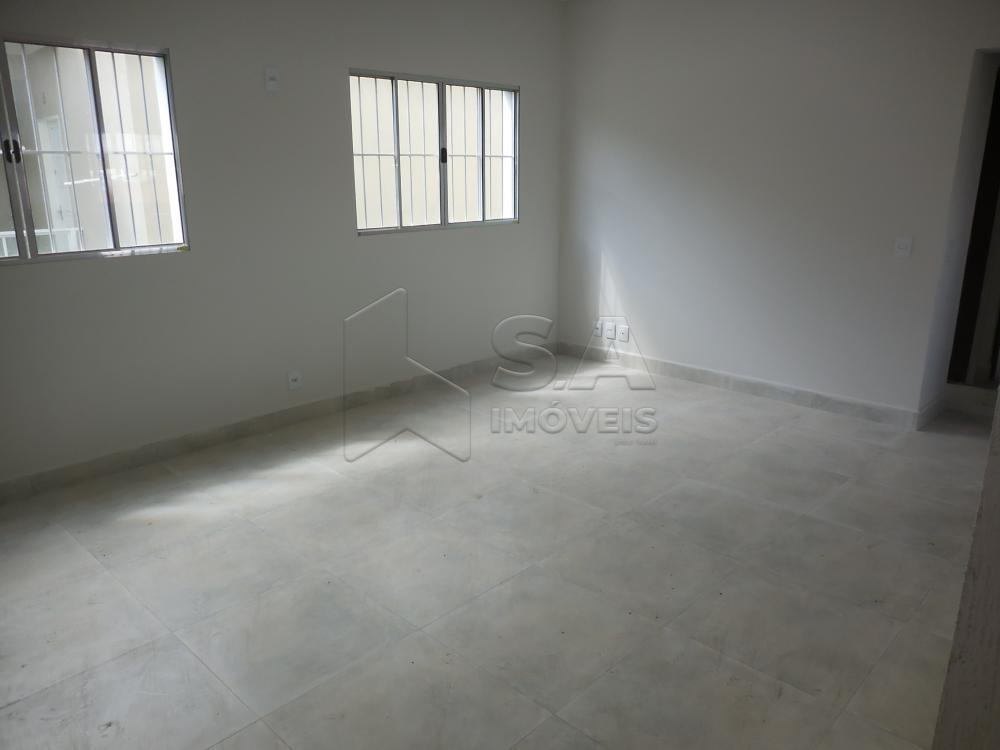 Comprar Apartamento / Padrão em Botucatu apenas R$ 180.000,00 - Foto 7