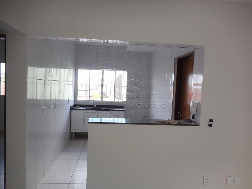 Comprar Apartamento / Padrão em Botucatu apenas R$ 180.000,00 - Foto 4