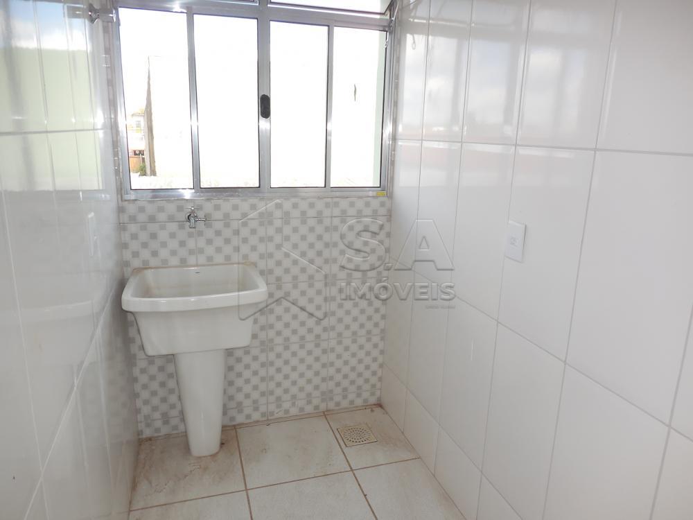 Comprar Apartamento / Padrão em Botucatu apenas R$ 180.000,00 - Foto 6