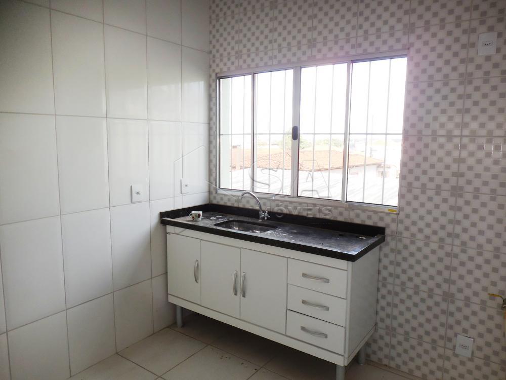 Comprar Apartamento / Padrão em Botucatu apenas R$ 180.000,00 - Foto 5