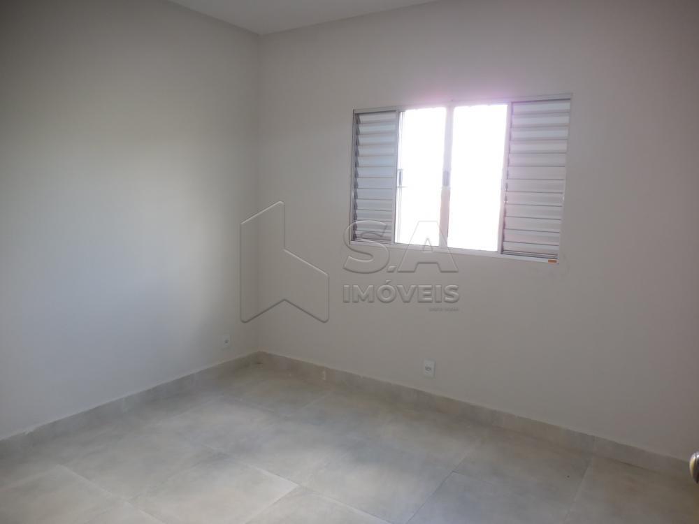 Comprar Apartamento / Padrão em Botucatu apenas R$ 180.000,00 - Foto 9