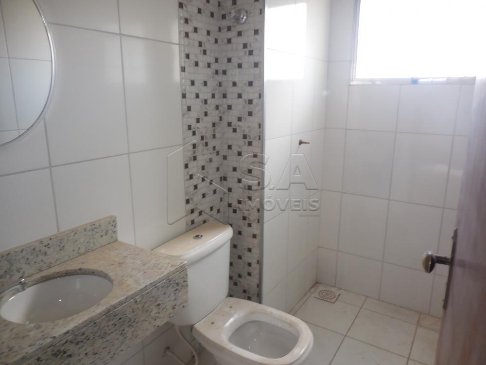 Comprar Apartamento / Padrão em Botucatu apenas R$ 180.000,00 - Foto 8
