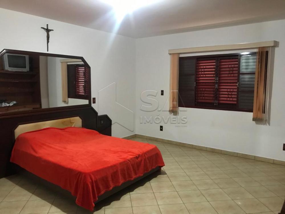 Comprar Casa / Padrão em Botucatu R$ 800.000,00 - Foto 7