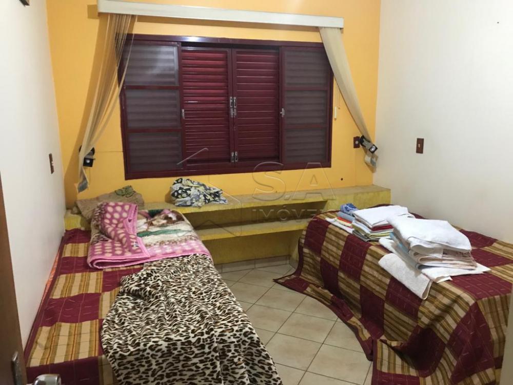 Comprar Casa / Padrão em Botucatu R$ 800.000,00 - Foto 11