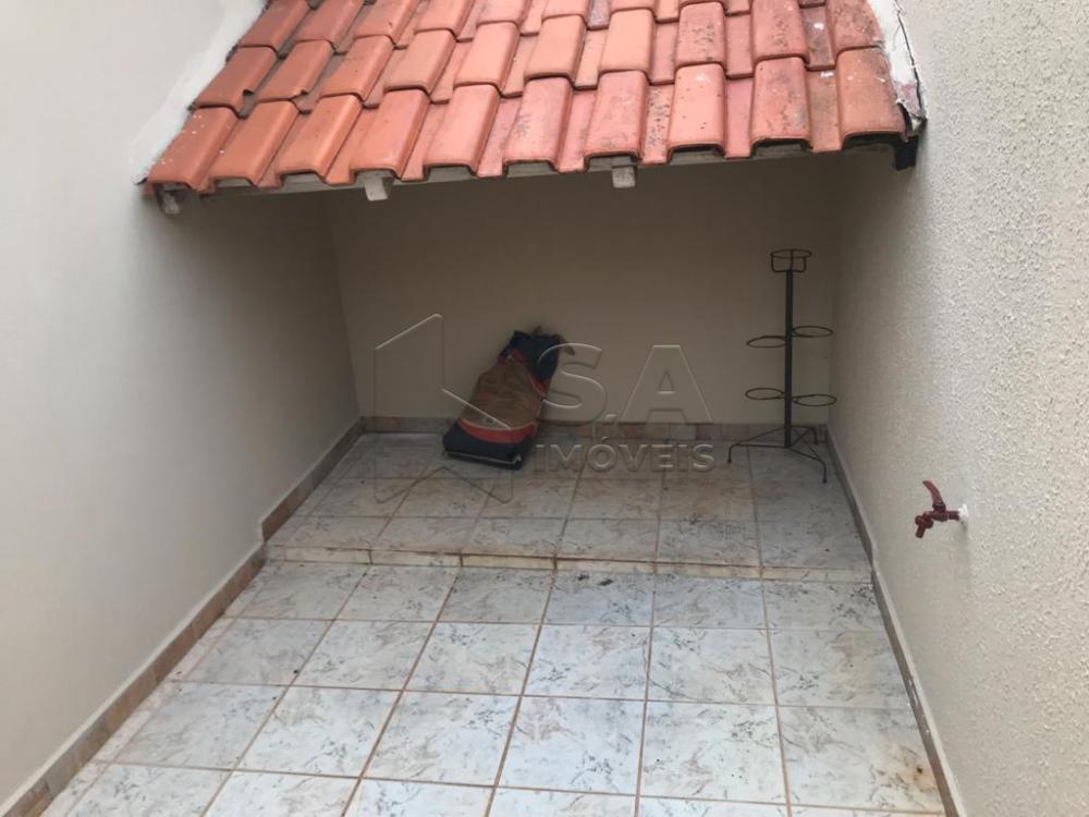Comprar Casa / Padrão em Botucatu R$ 800.000,00 - Foto 30