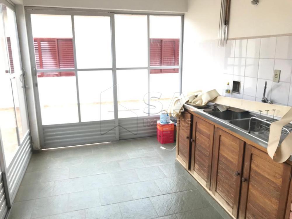 Comprar Casa / Padrão em Botucatu R$ 800.000,00 - Foto 17