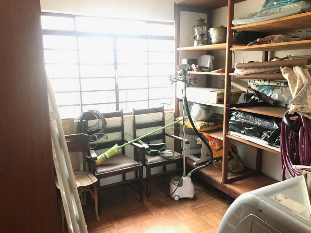 Comprar Casa / Padrão em Botucatu R$ 800.000,00 - Foto 22