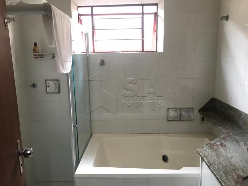 Comprar Casa / Padrão em Botucatu R$ 800.000,00 - Foto 15