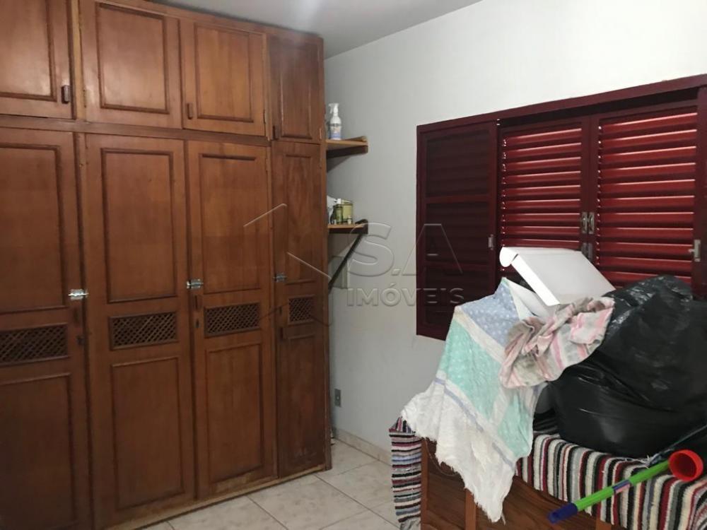 Comprar Casa / Padrão em Botucatu R$ 800.000,00 - Foto 14