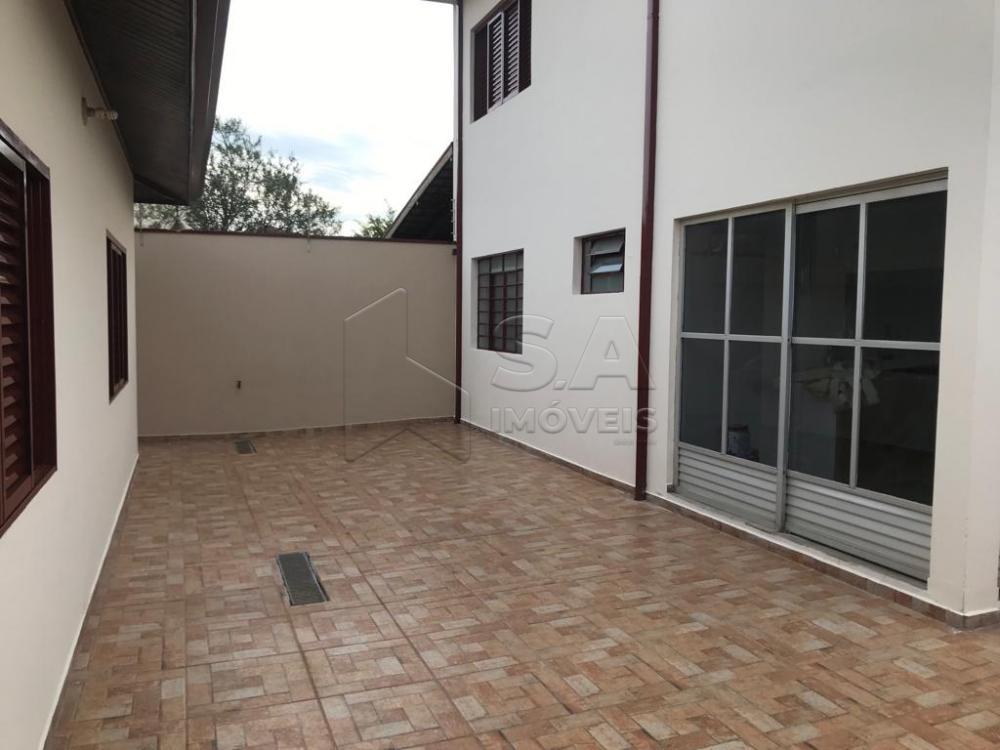 Comprar Casa / Padrão em Botucatu R$ 800.000,00 - Foto 29