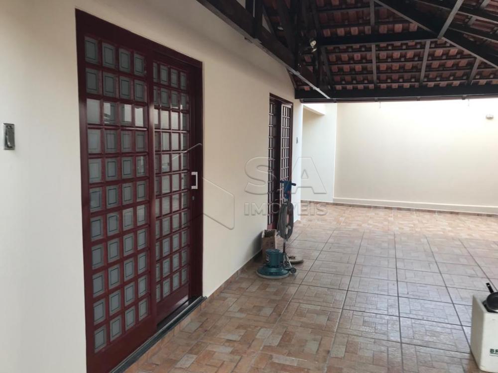 Comprar Casa / Padrão em Botucatu R$ 800.000,00 - Foto 28