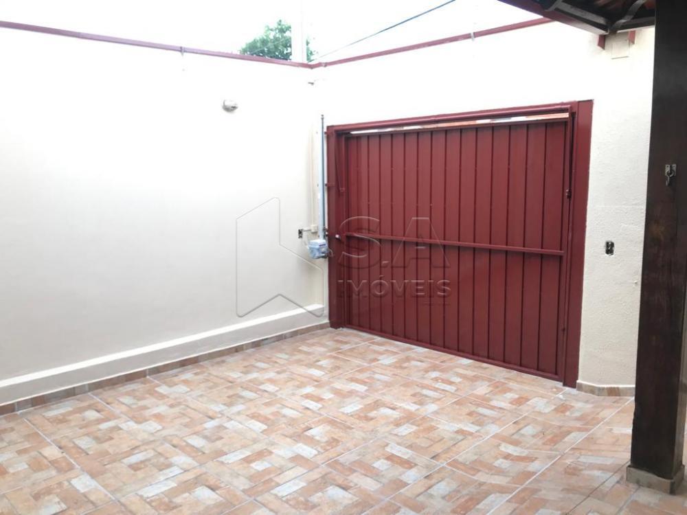 Comprar Casa / Padrão em Botucatu R$ 800.000,00 - Foto 31
