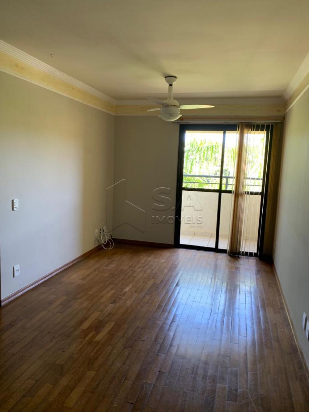 Comprar Apartamento / Padrão em São Carlos apenas R$ 300.000,00 - Foto 5