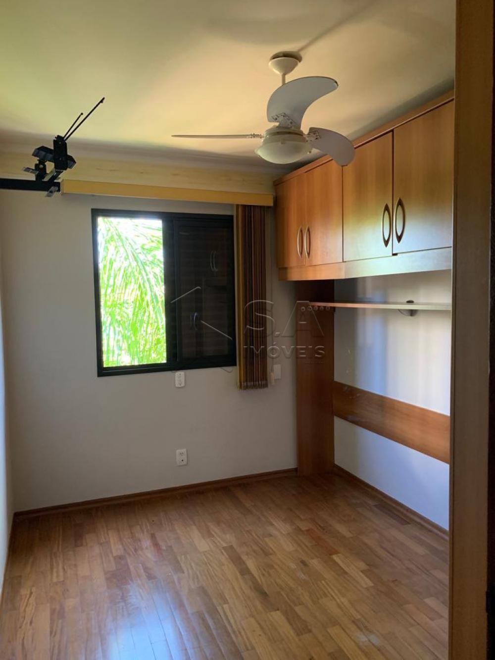 Comprar Apartamento / Padrão em São Carlos apenas R$ 300.000,00 - Foto 7