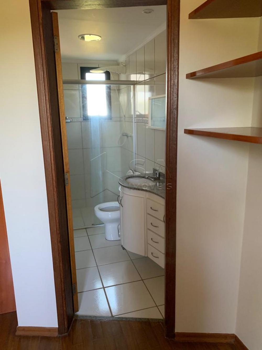 Comprar Apartamento / Padrão em São Carlos apenas R$ 300.000,00 - Foto 6