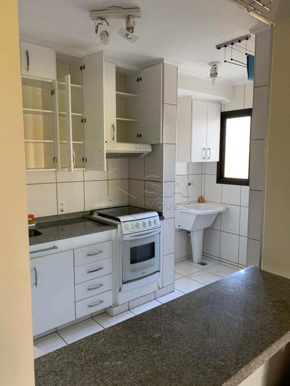 Comprar Apartamento / Padrão em São Carlos apenas R$ 300.000,00 - Foto 2