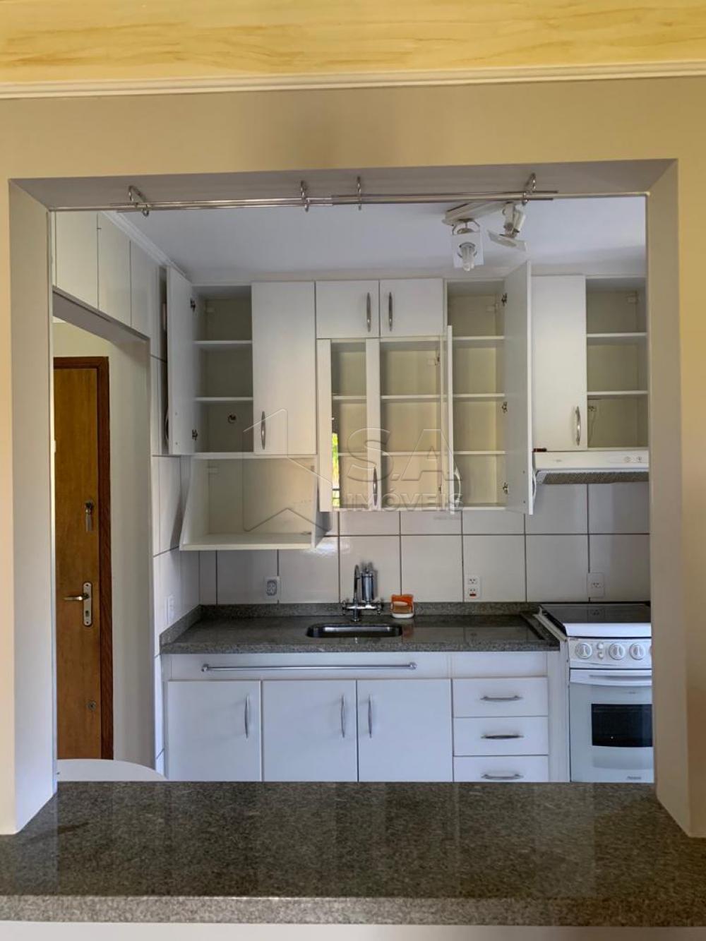 Comprar Apartamento / Padrão em São Carlos apenas R$ 300.000,00 - Foto 4