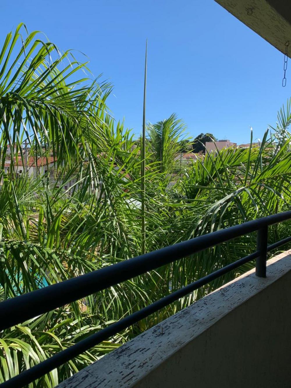Comprar Apartamento / Padrão em São Carlos apenas R$ 300.000,00 - Foto 9