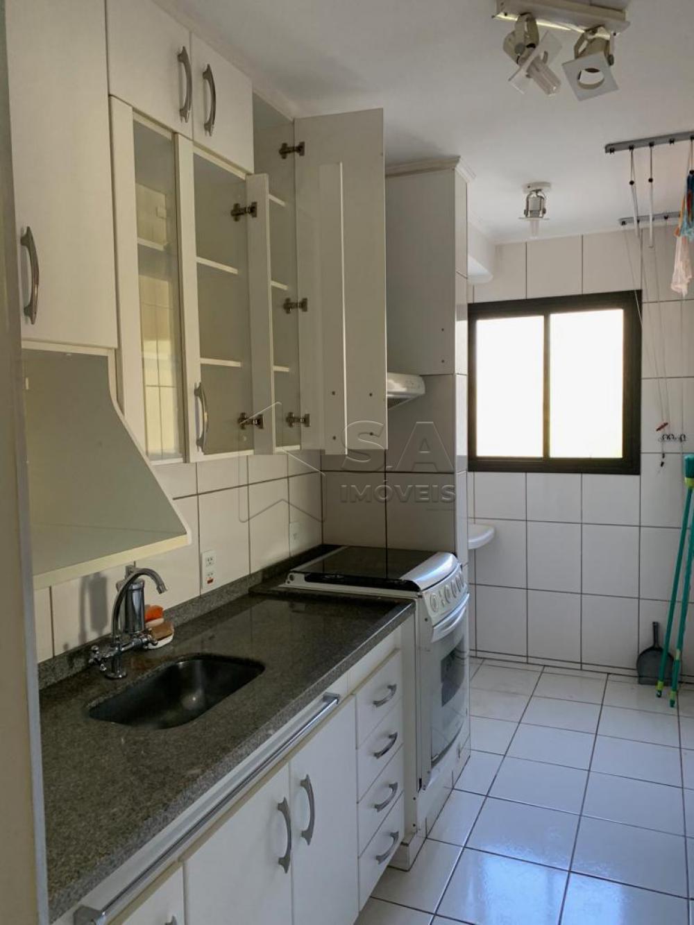 Comprar Apartamento / Padrão em São Carlos apenas R$ 300.000,00 - Foto 3