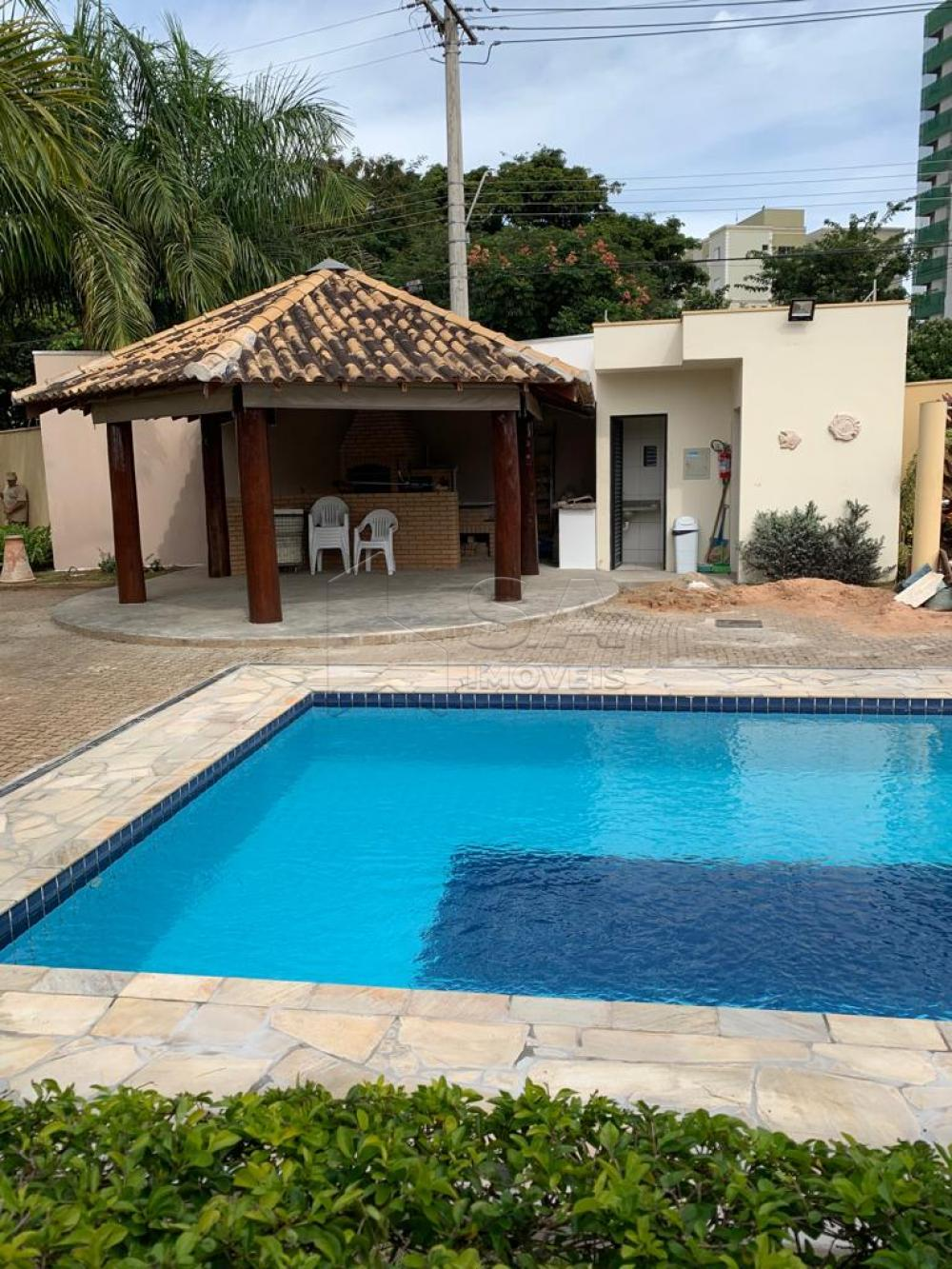 Comprar Apartamento / Padrão em São Carlos apenas R$ 300.000,00 - Foto 11