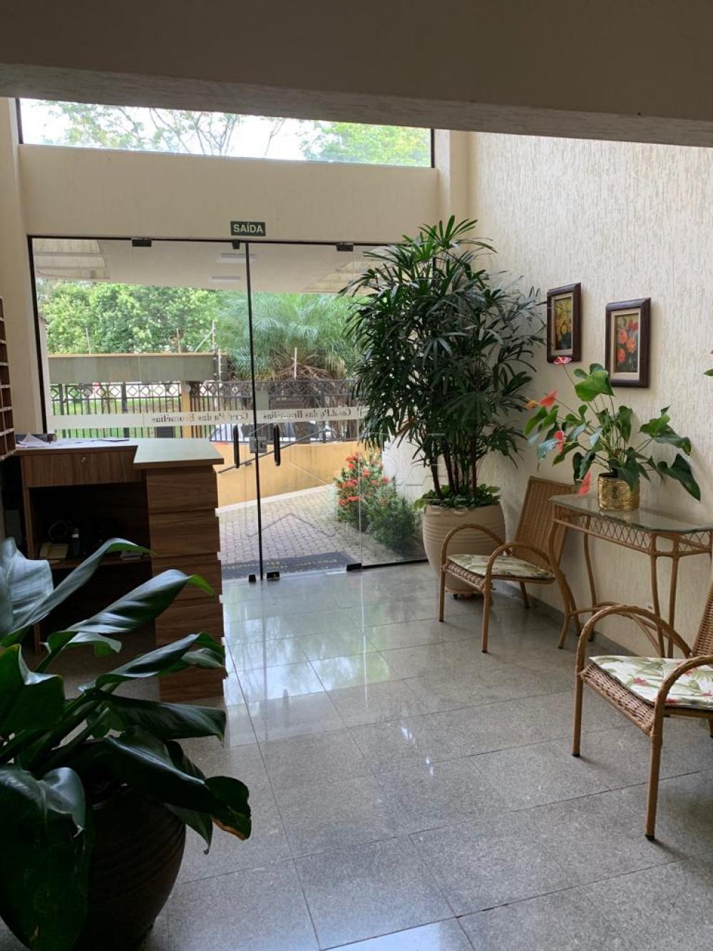 Comprar Apartamento / Padrão em São Carlos apenas R$ 300.000,00 - Foto 10