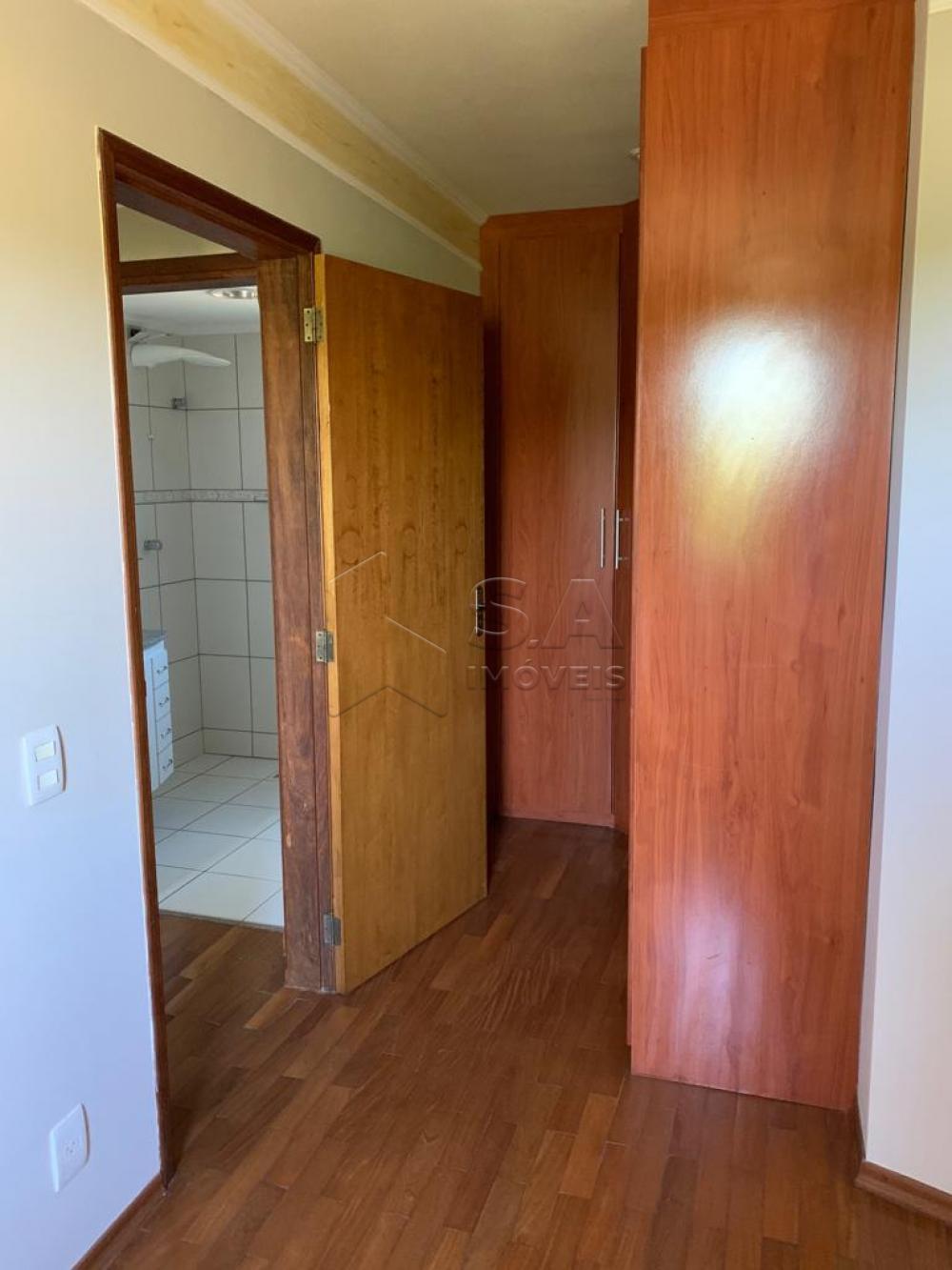 Comprar Apartamento / Padrão em São Carlos apenas R$ 300.000,00 - Foto 8