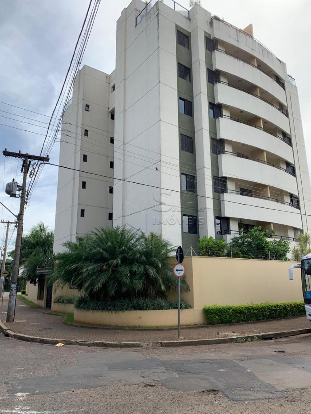 Comprar Apartamento / Padrão em São Carlos apenas R$ 300.000,00 - Foto 1
