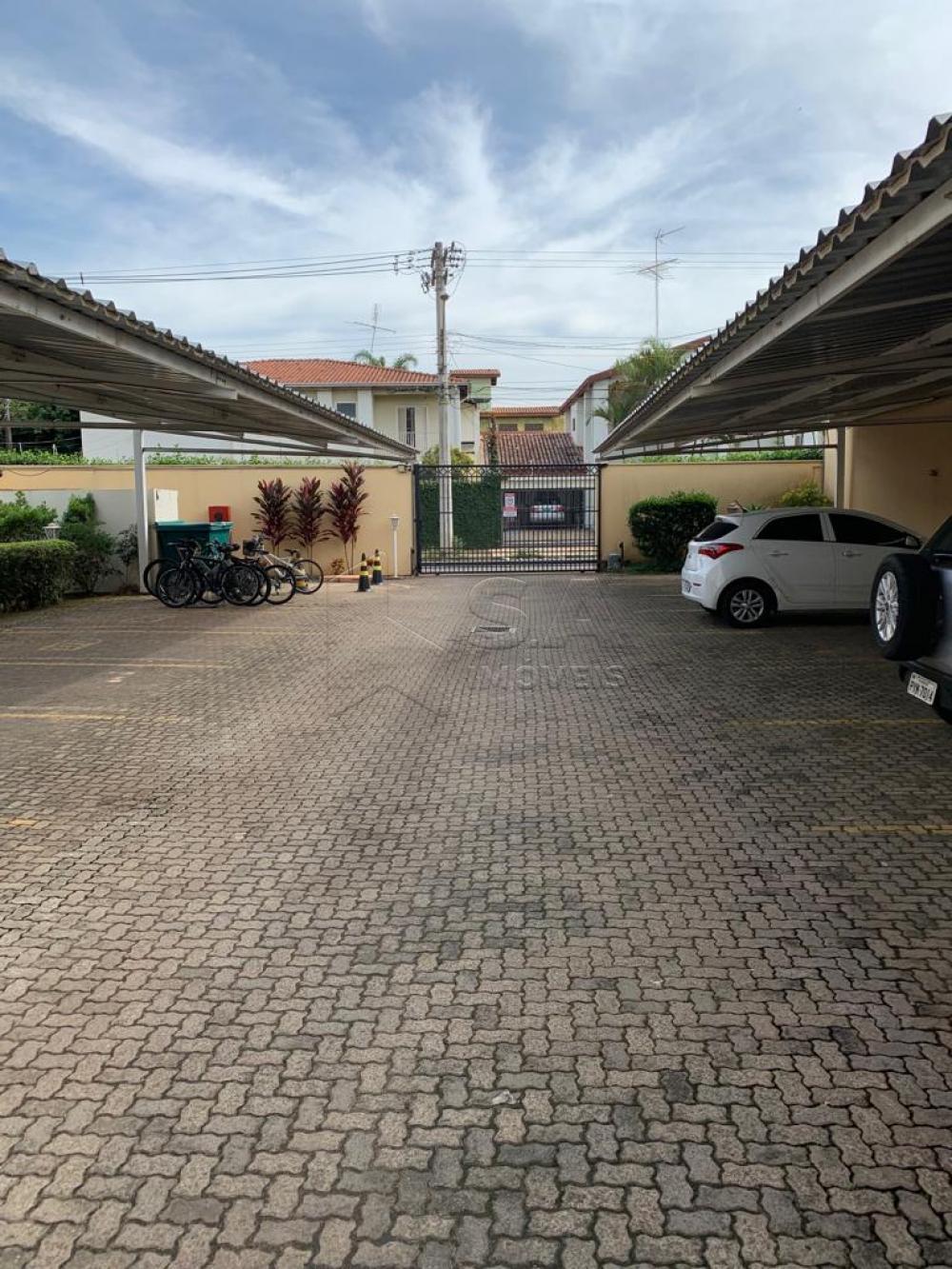 Comprar Apartamento / Padrão em São Carlos apenas R$ 300.000,00 - Foto 12