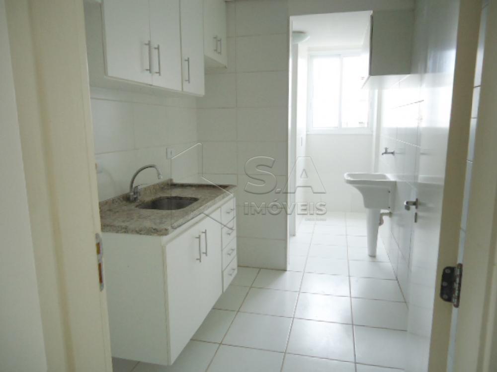 Alugar Apartamento / Cobertura em Botucatu apenas R$ 2.200,00 - Foto 2