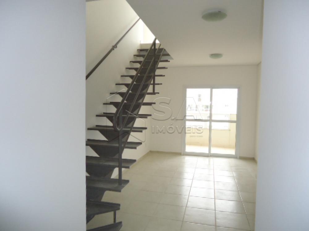 Alugar Apartamento / Cobertura em Botucatu apenas R$ 2.200,00 - Foto 10