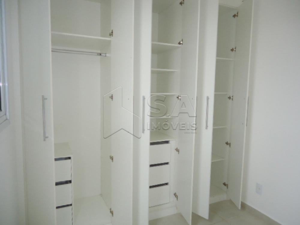 Alugar Apartamento / Cobertura em Botucatu apenas R$ 2.200,00 - Foto 7