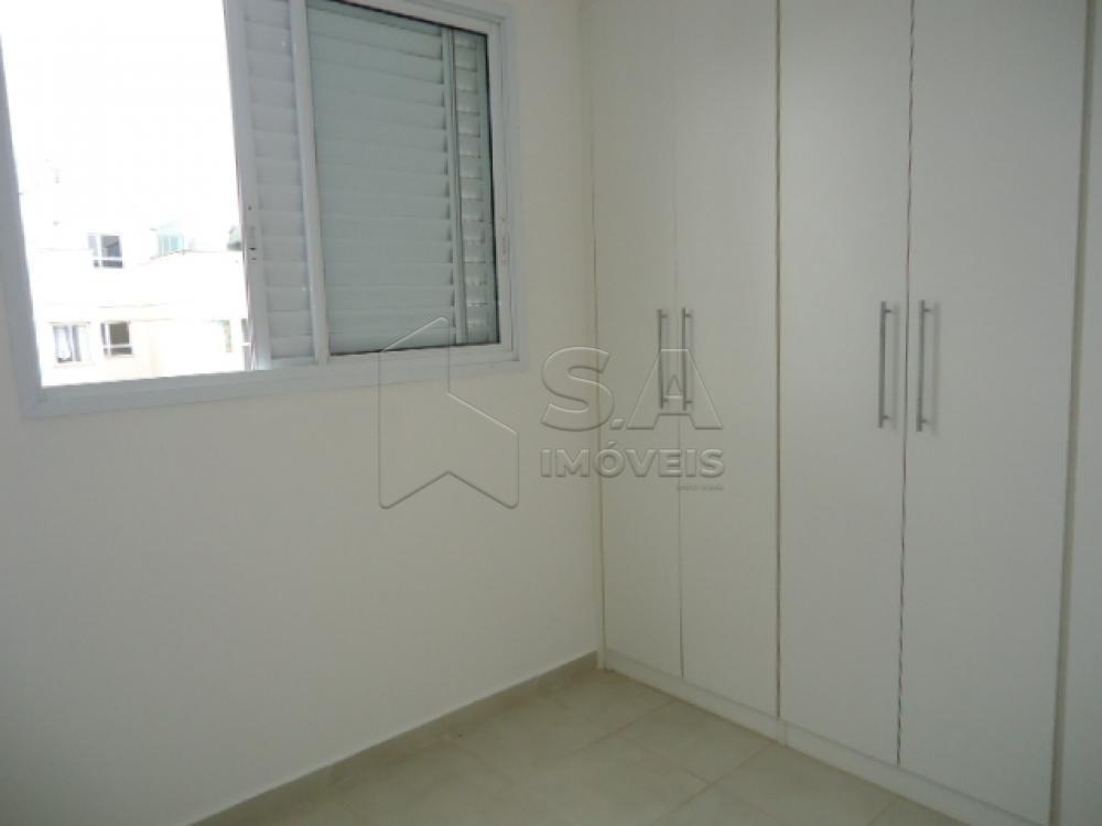 Alugar Apartamento / Cobertura em Botucatu apenas R$ 2.200,00 - Foto 3